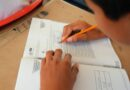 Clases a distancia tendrán validez oficial y habrá evaluaciones: SEP