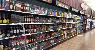 Venta de cerveza hasta las 6 de la tarde, continuará hasta fin de septiembre