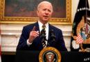 Biden destinará 4 mil mdd para impulsar el desarrollo de Centroamérica, asegura AMLO