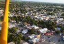 Sinaloa tendría dos nuevos municipios; mira cuáles son
